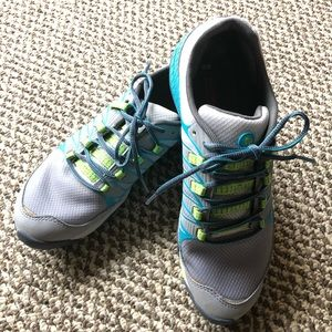 Merrell allOut Fuse Running shoes / 10.5